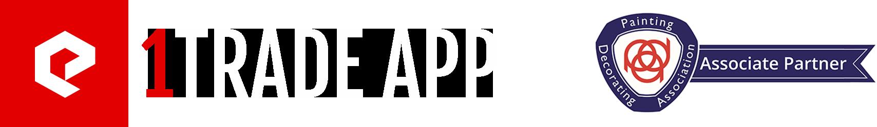 1tradeapp-tx-blacktext-PDA