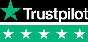 Trustpilot_brandmark_gr-wht_RGB-288x72-L