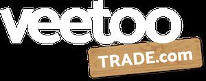 veetoo_trade_logo_white